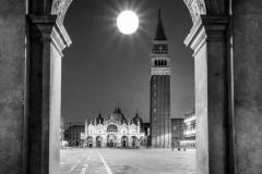 sw_Birgit Rilk_Venedig