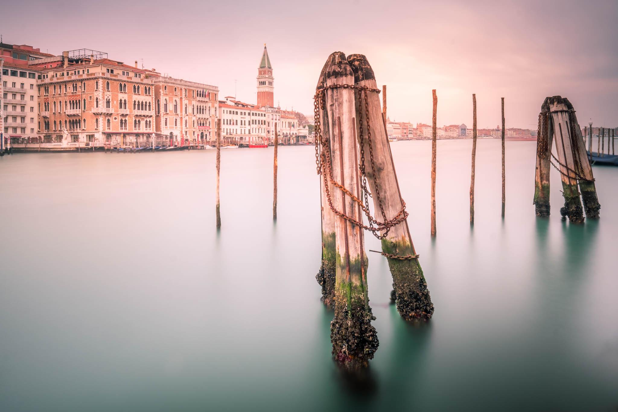 Langzeitbel_Birgit-Rilk_Venedig