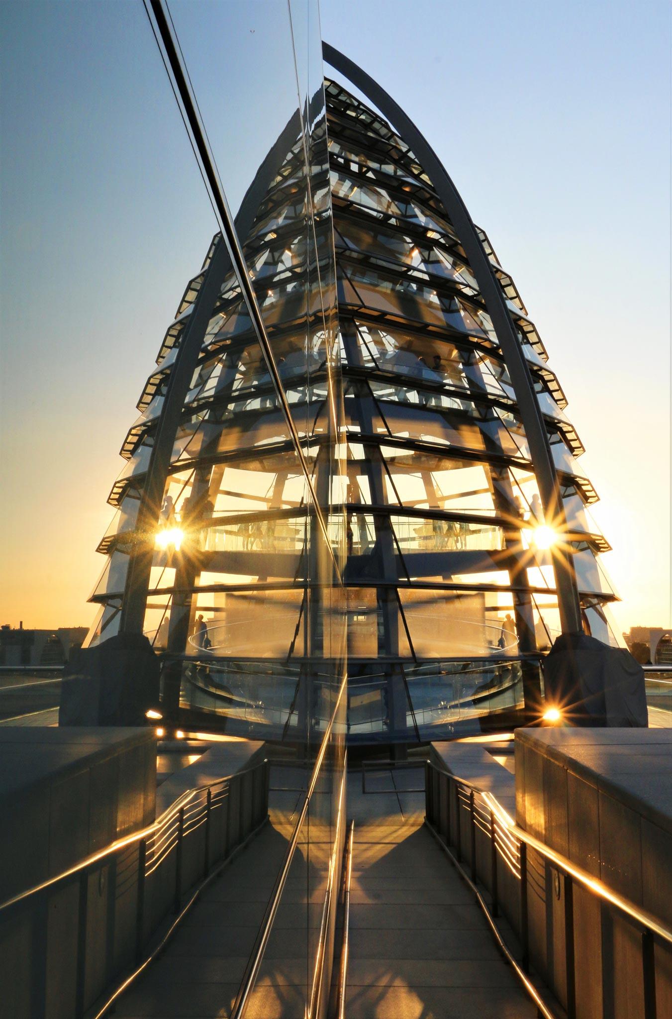 Architektur Klaus-Peter Volkmann