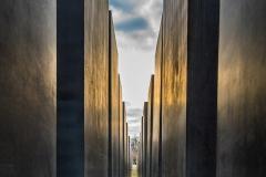 Denkmal Sandra Ilmberger 1. Platz