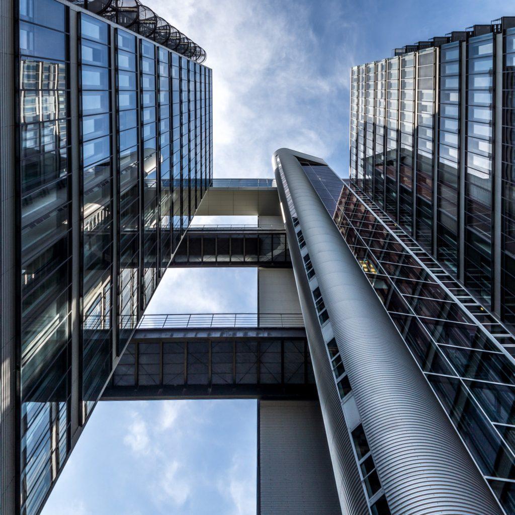 5 interner wettbewerb 2017 architektur fotoclub for Architektur 2017
