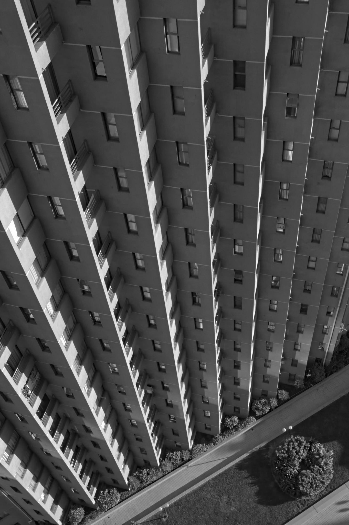Eck-Haus (Foto: Alois Komenda)