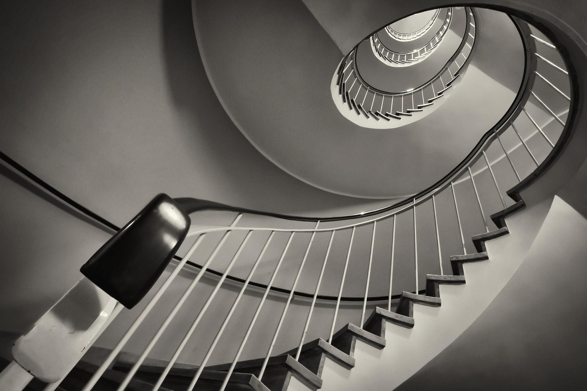Glockenspiel (Foto: Andreas Ochsenkühn)
