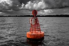 Lough Rey (Foto: Andreas Ochsenkühn)