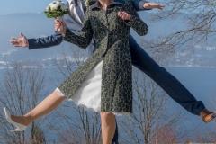 Hochzeitstag 01 (Foto: Andy Ilmberger)