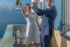 Hochzeitstag 03 (Foto: Andy Ilmberger)
