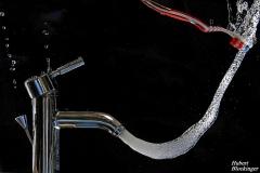 Hubert Blockinger: Wasserwunder