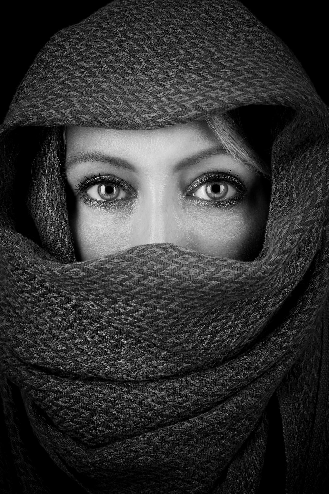 Fotoclub Wolfratshausen_B2_Niklas Neubauer_these eyes
