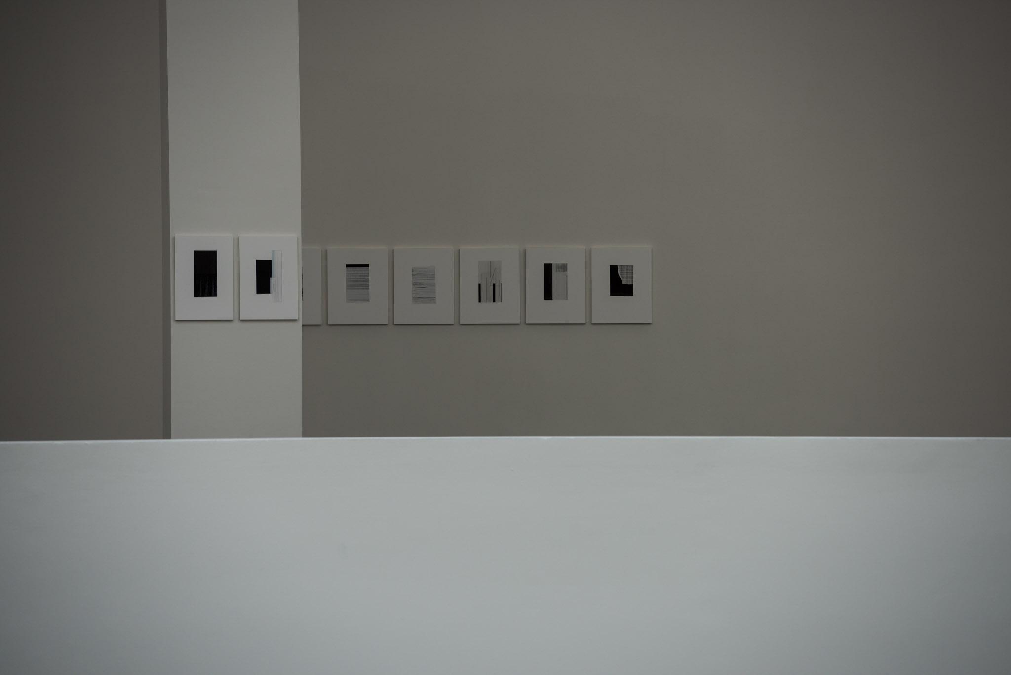 Pinakothek (Foto: Niklas Neubauer)