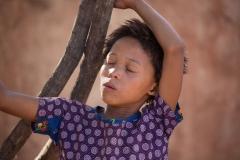 Afrika (Foto: Peter Schreyer)