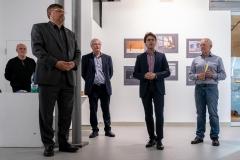 FCW-Regio-2019-Dachau-2048-06870