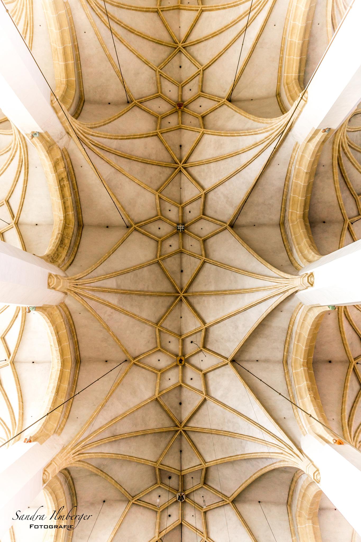 Dome (Foto: Sandra Ilmberger)