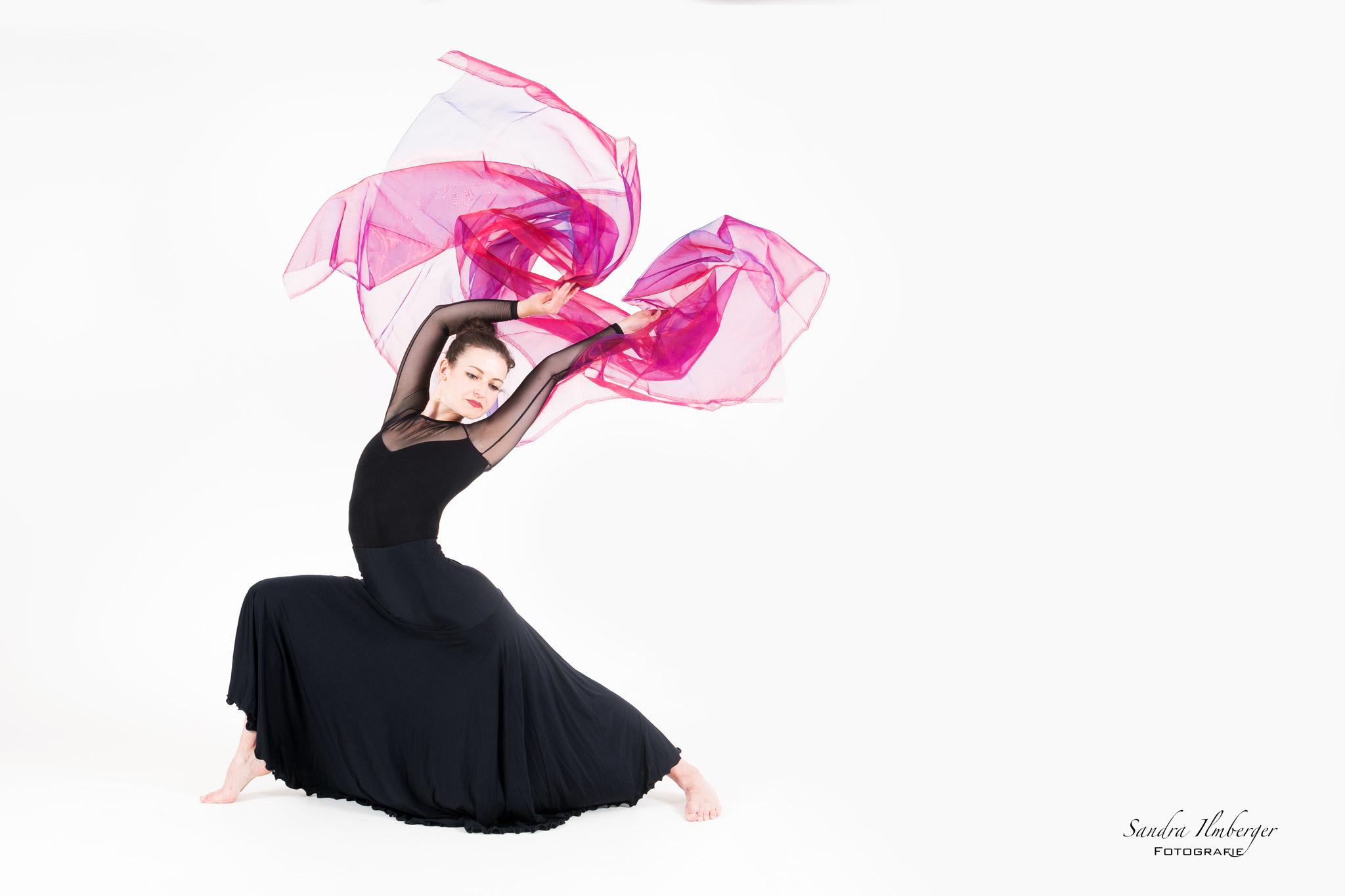 Latin Dance (Foto: Sandra Ilmberger)