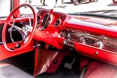 Classic Car (Foto: Sandra Ilmberger)