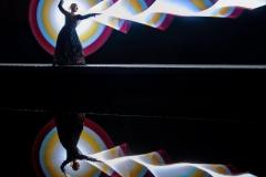 1. Platz Wettbewerb Experimente/Composings: Tom Hirschmann