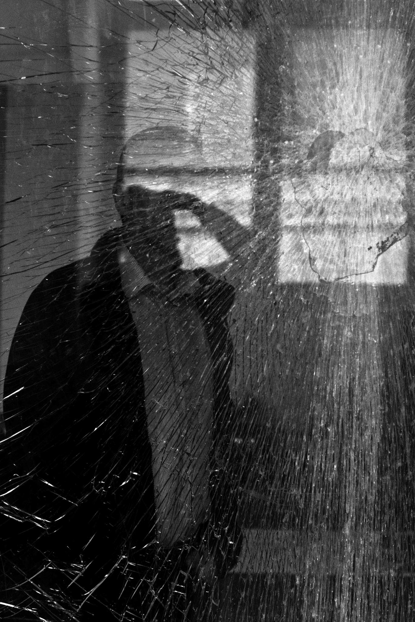 Rätsel und Mysterien (Foto: Pia Mihailowitsch)