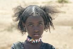 Kinderseele (Foto: Peter Schreyer)