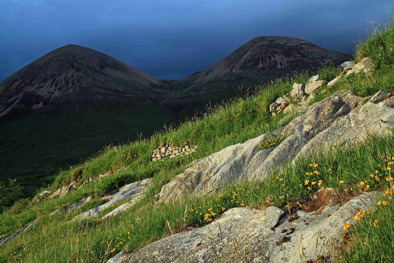 Scotland10_web