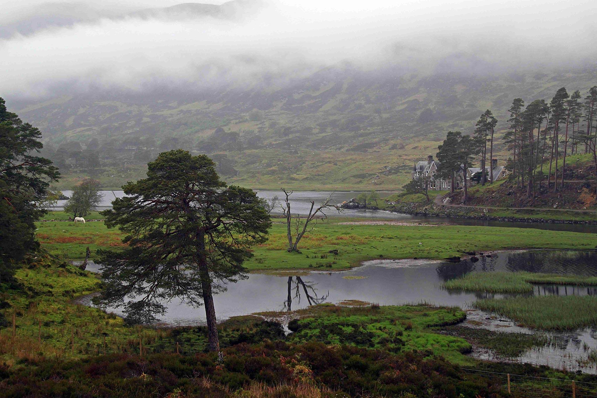 Scotland2_web