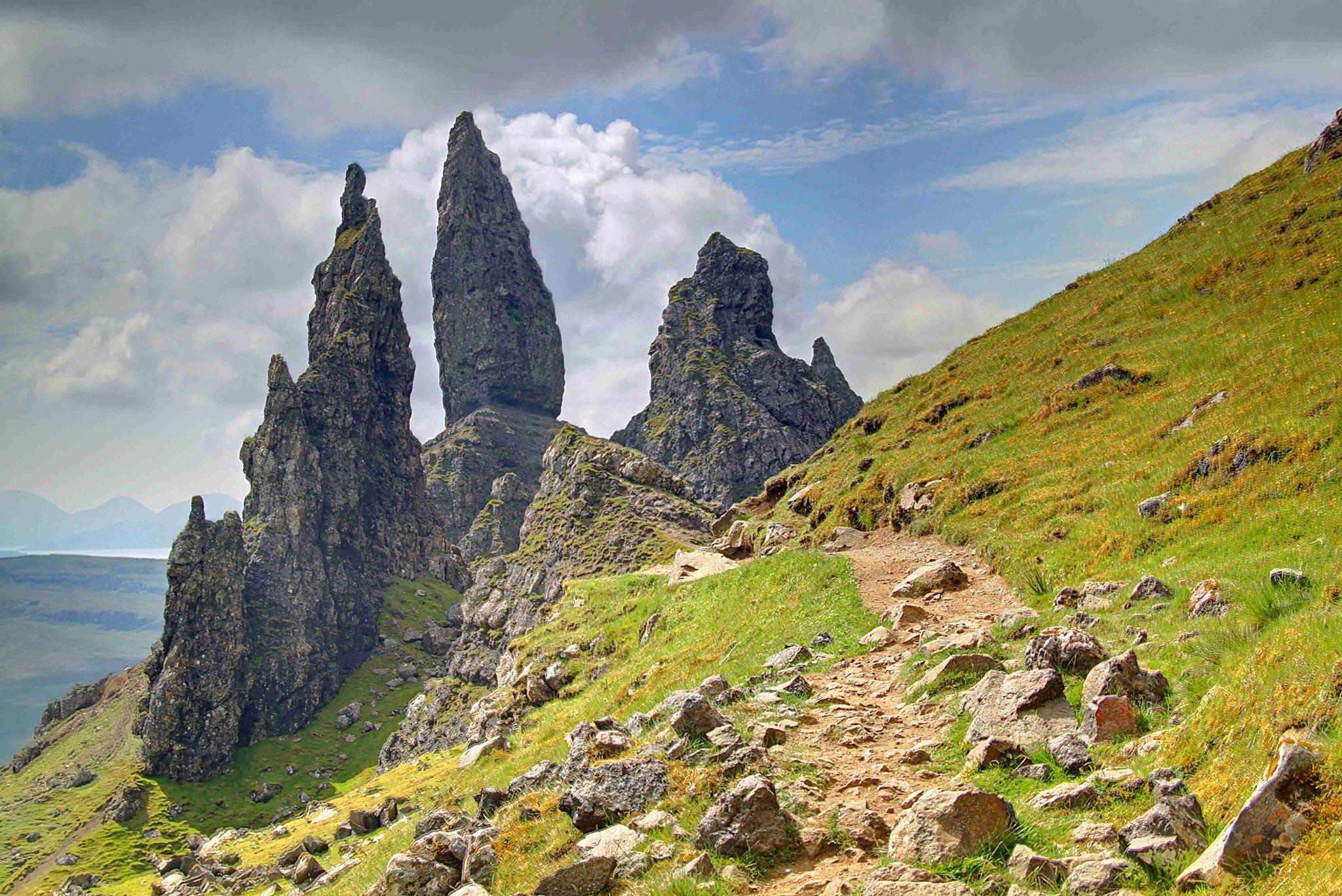 Scotland5_web