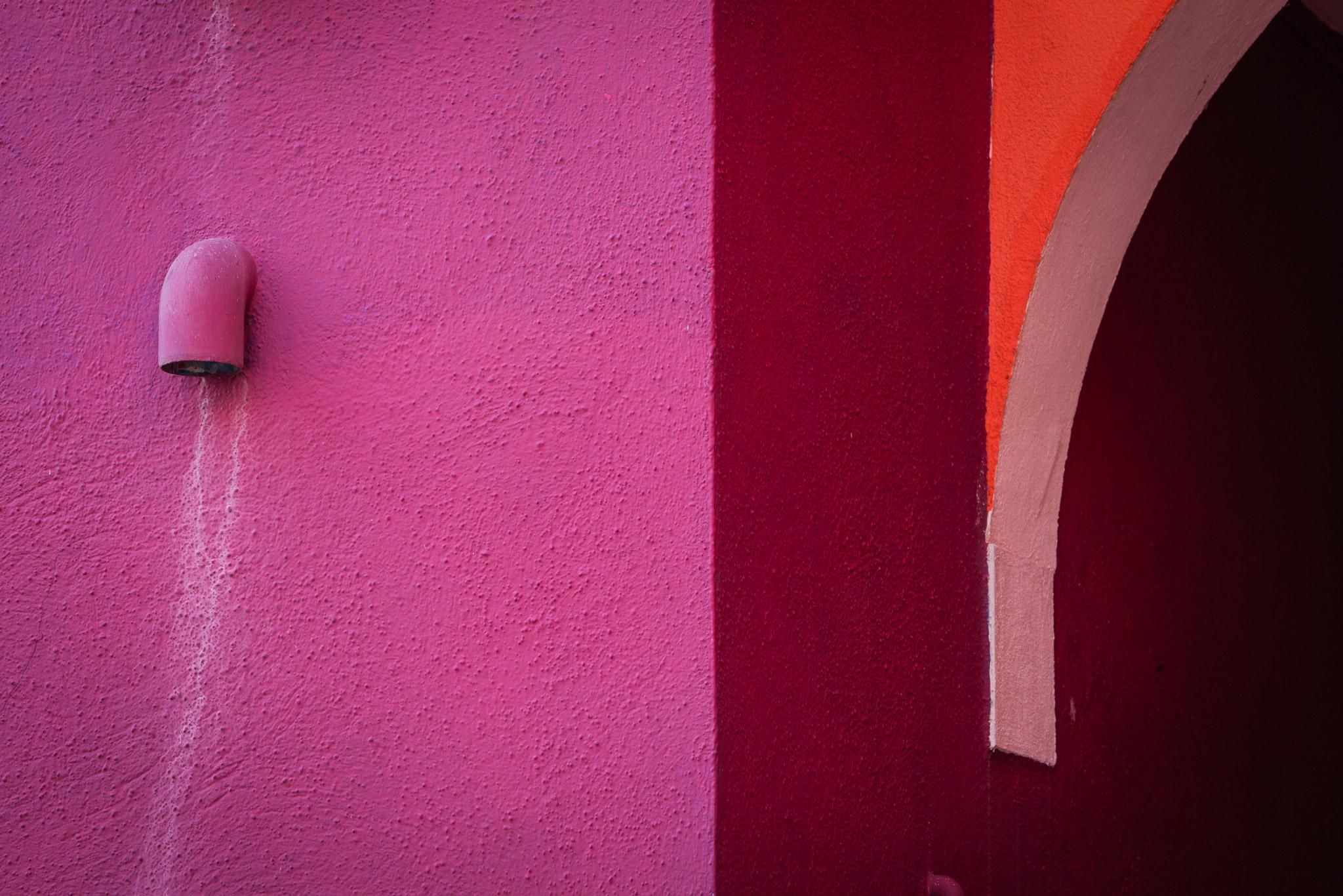 Burano (Foto: Birgit Rilk)