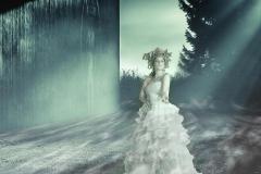 """Platz 21: \""""Mystical Fairy\"""" von Andy Ilmberger"""