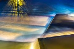 """Platz 41: \""""Shine a Light\"""" von Sandra Ilmberger"""