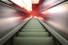 Platz 26 - Upstairs - Alois Komenda