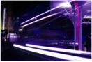 XF3000 Wettbewerb für eXperimentelle Fotografie – 2016