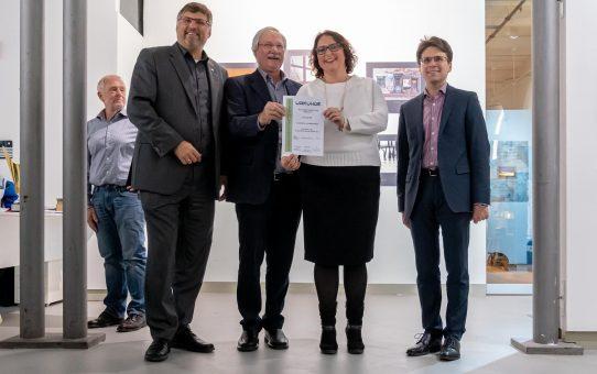 Regionaler Fotowettbewerb 2019 in Dachau