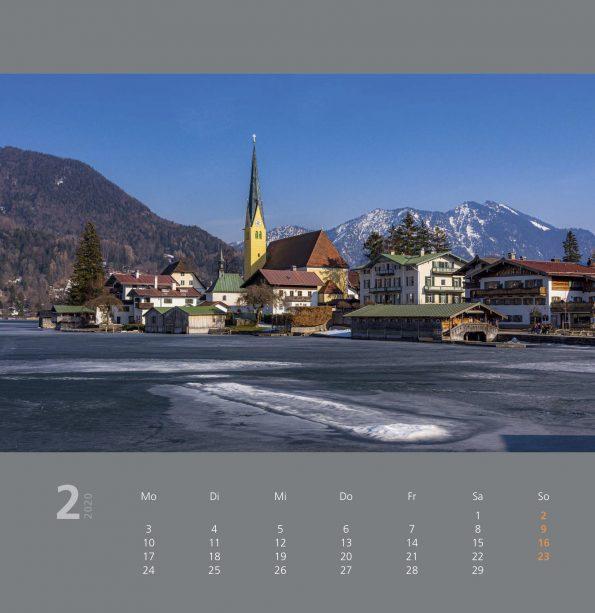 Raiba_Kalender_2020_Februar