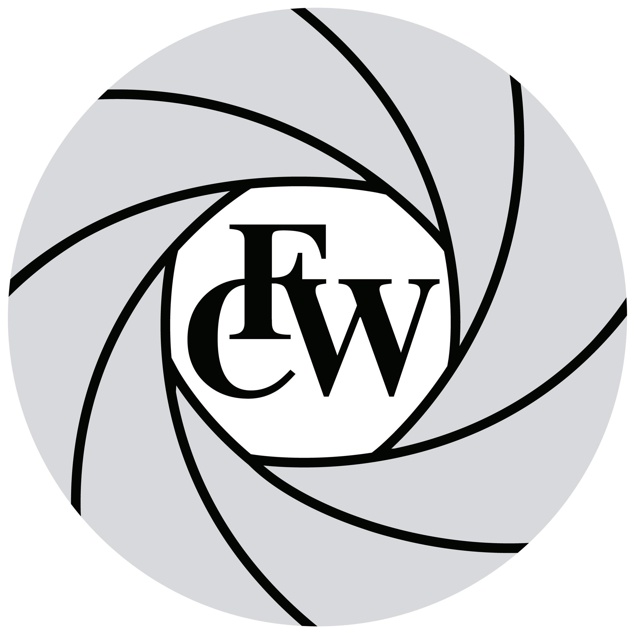 Fotoclub Wolfratshausen e.V.