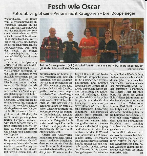 Isar-Loisachbote_Oscar_2019