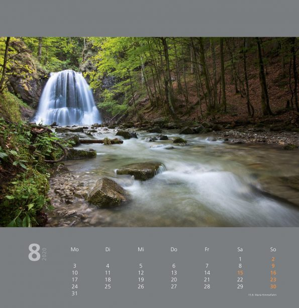 Raiba_Kalender_2020_August