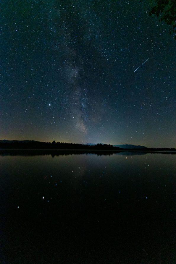 Astro-Fotografie, Klaus Rühling