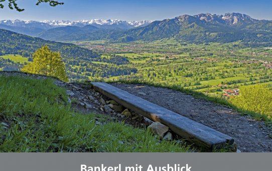 Der neue Raiffeisenbank-Kalender 2021: Unser zweiter Streich!