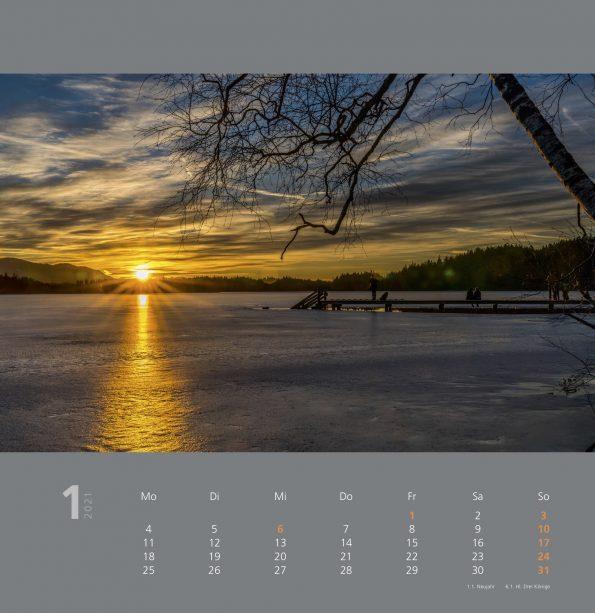 Raiba_Kalender_2021_Januar