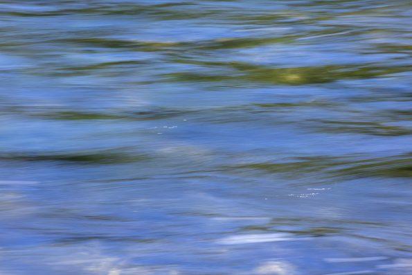 WB_Wasser abstrakt_01