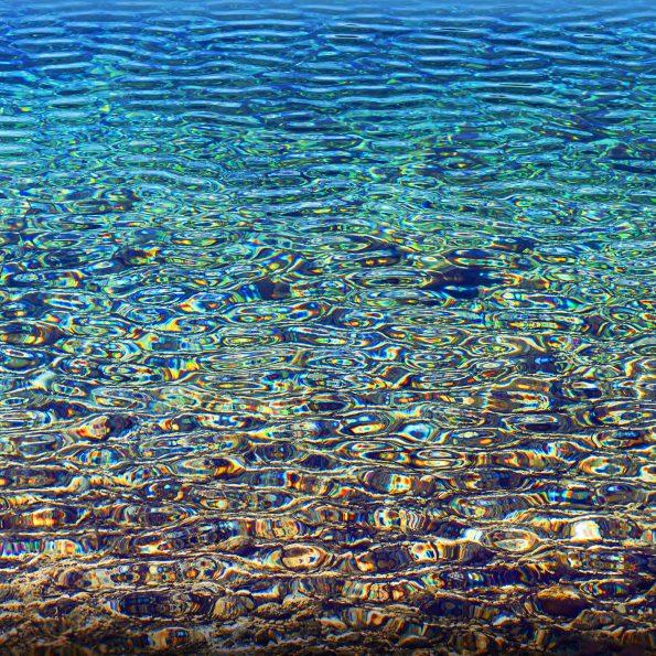WB_Wasser abstrakt_14