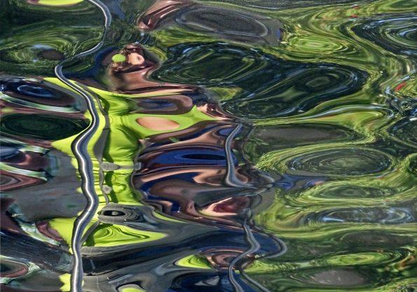 WB_Wasser abstrakt_17