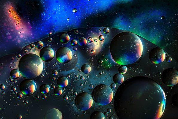 WB_Wasser abstrakt_20