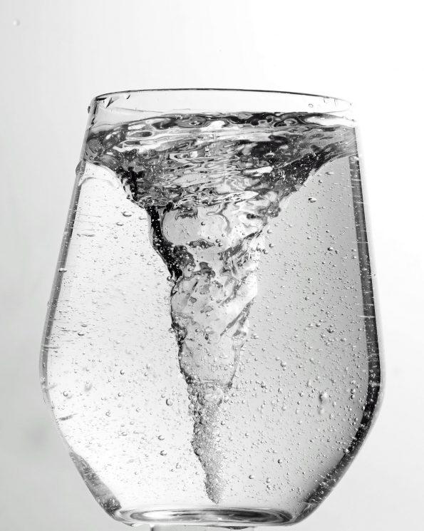 WB_Wasser abstrakt_23