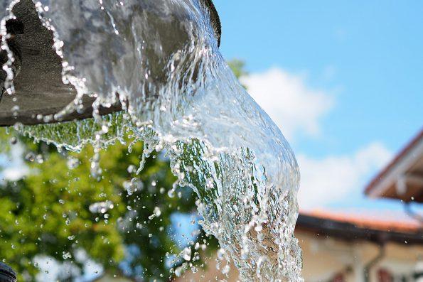 WB_Wasser abstrakt_24
