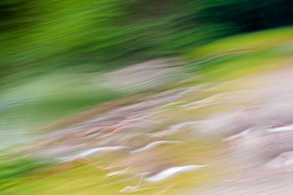WB_Wasser abstrakt_25