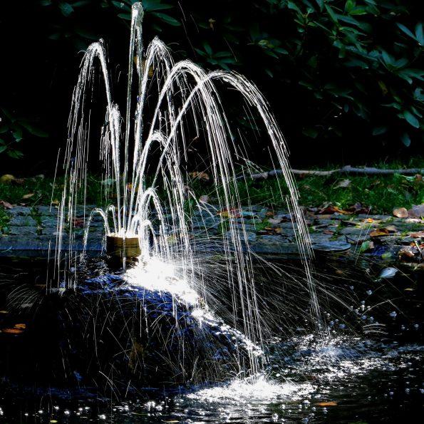 WB_Wasser abstrakt_26