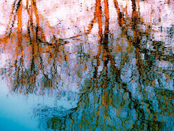 WB_Wasser abstrakt_28